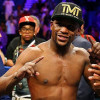 Potential IV Scandal Hangs Over Floyd Mayweather's Farewell Fight