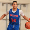 "Duke Lands ""Jay Williams Clone"" 5 Star SG Frank Jackson For 2016"