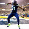 Pete Carroll Responds to Questions on Kam Chancellor's Holdout