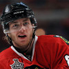Prosecutors Believe Evidence Bag In Patrick Kane Case Was A Hoax