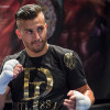 David Lemieux Sounding Confident as He Prepares for Gennady Golovkin