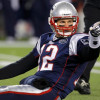 Brady's 4-Game Suspension Over-turned By Judge, Will Start Week 1