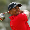 Tiger Woods Out Until 2016 Following  Back Surgery