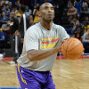 Kobe Bryant Is Expected To Be Ready For Training Camp