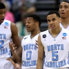 10 Teams Capable Of Winning An NCAA Title In 2016