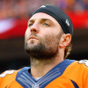 Giants Bring in Wes Welker For Workout