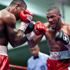 Undefeated Julian Williams Returns to Action Later This Month