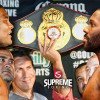 Bryant Jennings Vs. Luis Ortiz: Must-See Fight