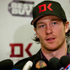 Duncan Keith Out 4-6 Weeks After Knee Surgery