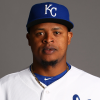 Royals Didn't Tell Edinson Volquez His Father Died Until After the Game