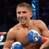 Business as Usual For Gennady Golovkin Means Spectacular