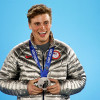 Olympic Silver Medalist Gus Kenworthy Comes Out As Gay