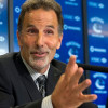 Blue Jackets Fire Head Coach Todd Richards, Hire John Tortorella