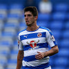 Police Issue Arrest Warrant For Chelsea Loanee Lucas Piazon