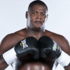 Somebody Please Make a Big Fight for Luis Ortiz