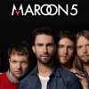 Maroon 5 Rumored for Super Bowl Halftime Show