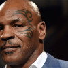 Mike Tyson Lisped His Way Through Drake's Hotline Bling (Video)