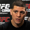 Nick Diaz In Settlement Talks With Nevada Athletic Commission