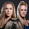 UFC 193 Ronda Rousey VS Holly Holm Promo (Video)