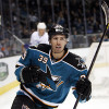 Sharks Couture Out 4-6 Weeks With Broken Fibula