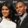 Victor Cruz's Fiancée Sends Group Text To His Mistresses