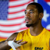 Demetrius Andrade Back in Action This Weekend
