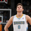 Danilo Gallinari Believes Nuggets Can Compete for Playoff Spot