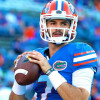 Florida Gators' Will Grier Suspended For Season