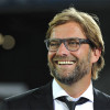 Liverpool Close to Appointing Jurgen Klopp As Manager