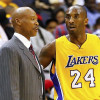 Byron Scott Cannot See Kobe Playing for Another Team