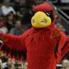 Ex-Louisville Recruit Confirms Escort Allegations For NCAA