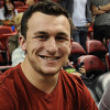 Suspicious Fire At Manziel Family Home