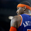 Knicks Could Be The Surprise Team of 2015-16