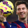 Lionel Messi Won't Face Tax Fraud Trial