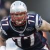 Report: Patriot's Nate Solder Out For Season