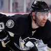 Penguins' Pascal Dupuis To Play His 1st Game In Nearly A Year
