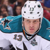 Raffi Torres Suspended For Half The Season