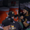 Sean Rodriguez Goes Nuts On Gatorade Cooler (Video)