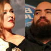 Ronda Rousey Is Dating UFC Fighter Travis Browne