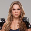 Ronda Rousey Will Be The First Female Athlete To Guest Host SportsCentre