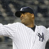 Sabathia Leaves Yankees To Go To Rehab