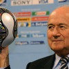 Sepp Blatter Appeals 90-Day Suspension