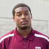 Former Texas A&M Wide Receiver Arrested For Murder