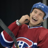 Canadiens' Brendan Gallagher Out Indefinitely