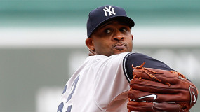 Video: CC Sabathia Opens Up About Alcoholism