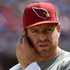 Cardinals QB Carson Palmer Lists Home For $25 Million