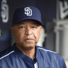 Dodgers Hire Dave Roberts As Manager