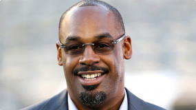 Donovan McNabb to Serve 18 Days in Jail for DUI