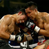 Francisco Vargas KO 9 Takashi Miura: Fight of the Year
