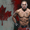 GSP Begins A Test Training Camp To Determine Comeback